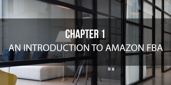 Amazon FBA Introduction