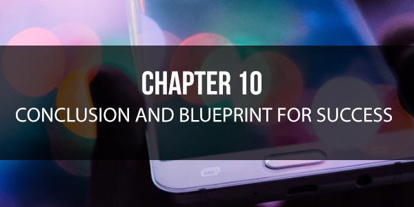 Amazon Blueprint for Success