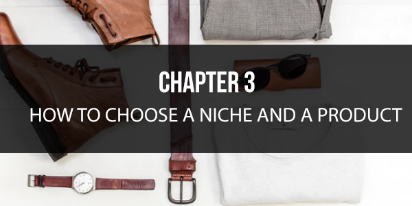 How to Choose Amazon Niche & Product