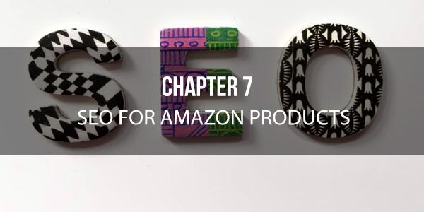 SEO for Amazon Products