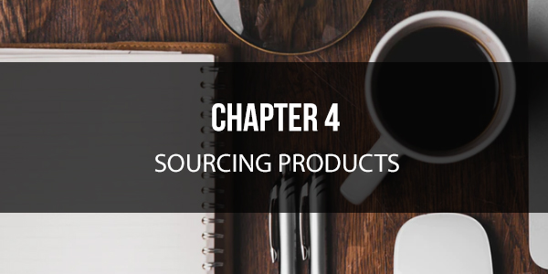 How to Source Products